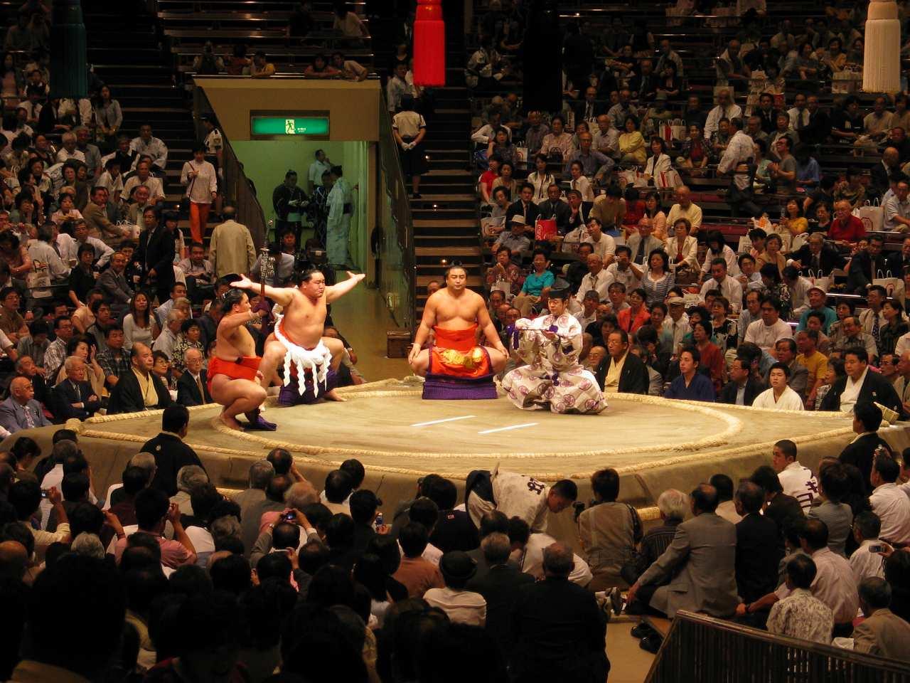 Giappone Otaku incontri